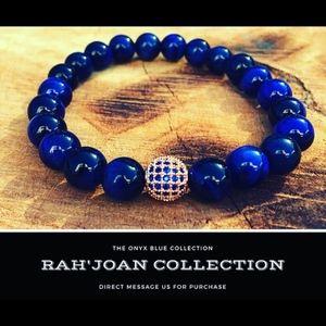 Rah'Joan Collection